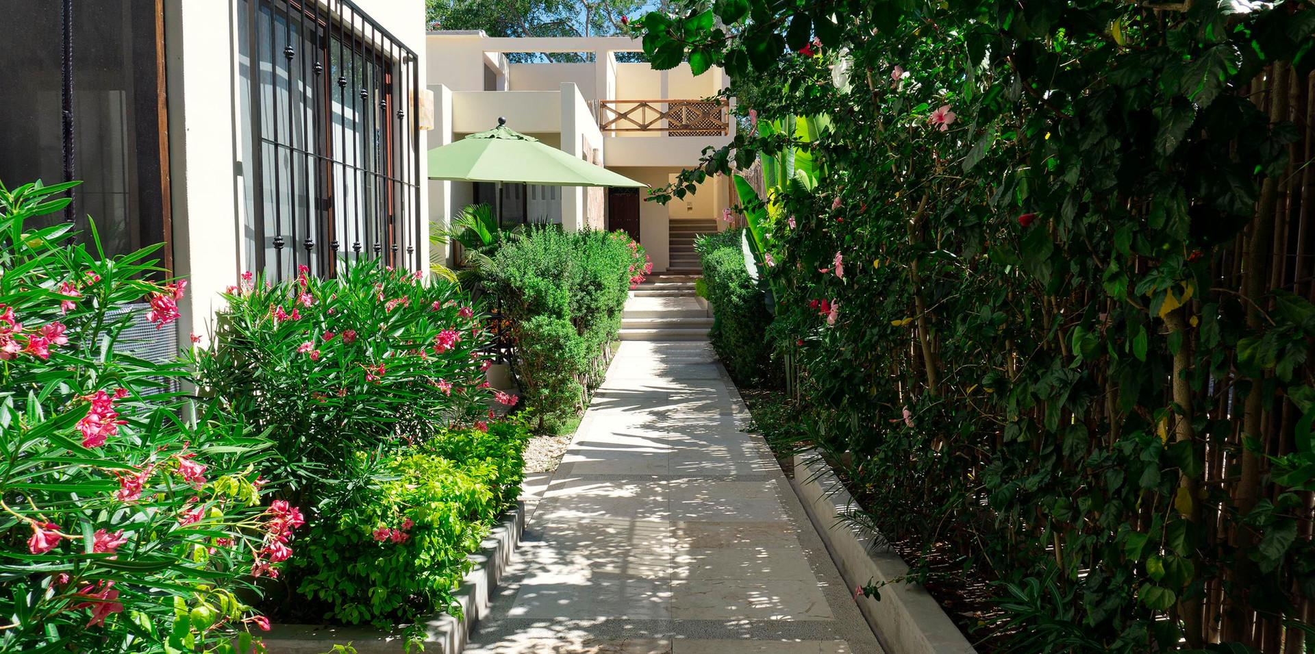 El Nopal Surf House - common area 6.jpg
