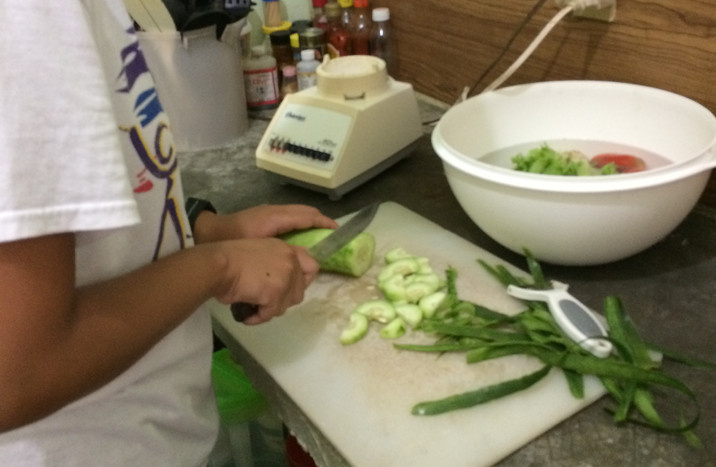 clase de cocina 4.jpg