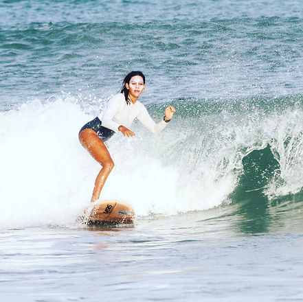 Oasis Surf Packages - Surf Lessons.jpg