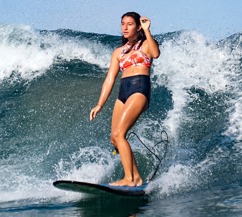 Oasis Surf Packages - Intermediate.jpg