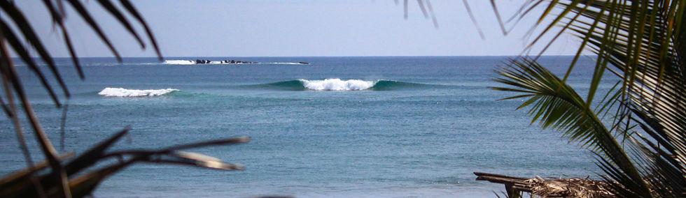 Surf Trips La Grava.jpg