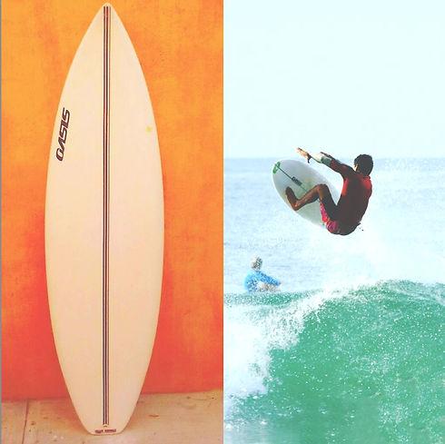 Surf Shop - Oasis Surf Shop.jpg