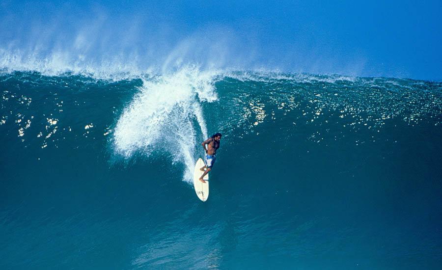 roger-ramirez-surfline.jpg