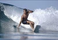Surf instructor bio - David.jpg
