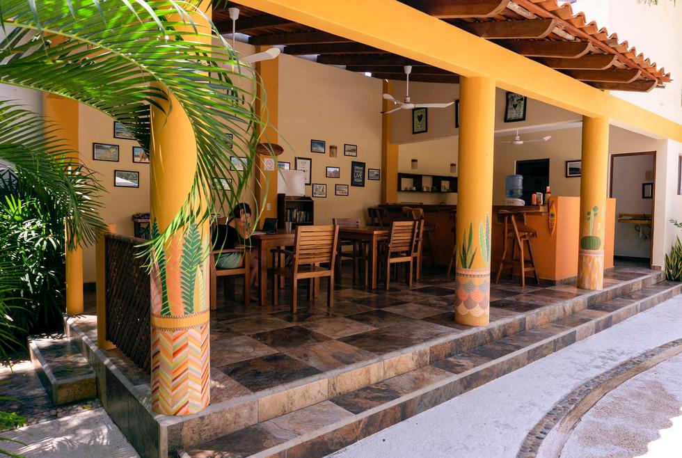 La Barca - Common Area 4.jpg