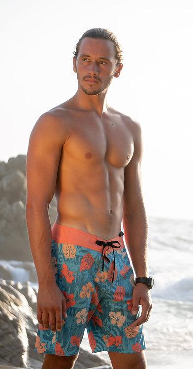 Men's Volcom Board Shorts