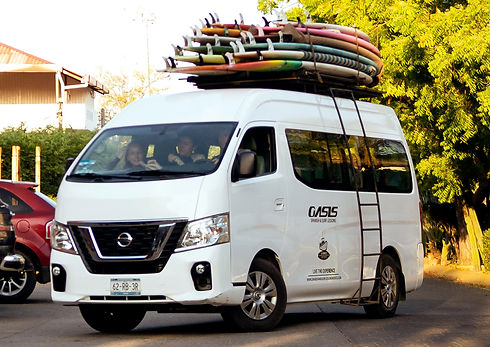 Oasis Surf Packages - Transportation.jpg