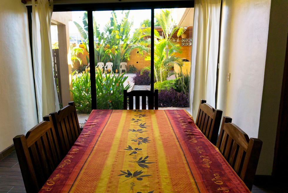 casa san diego - common area 11.jpg