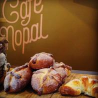 NOPAL_pastries.jpg