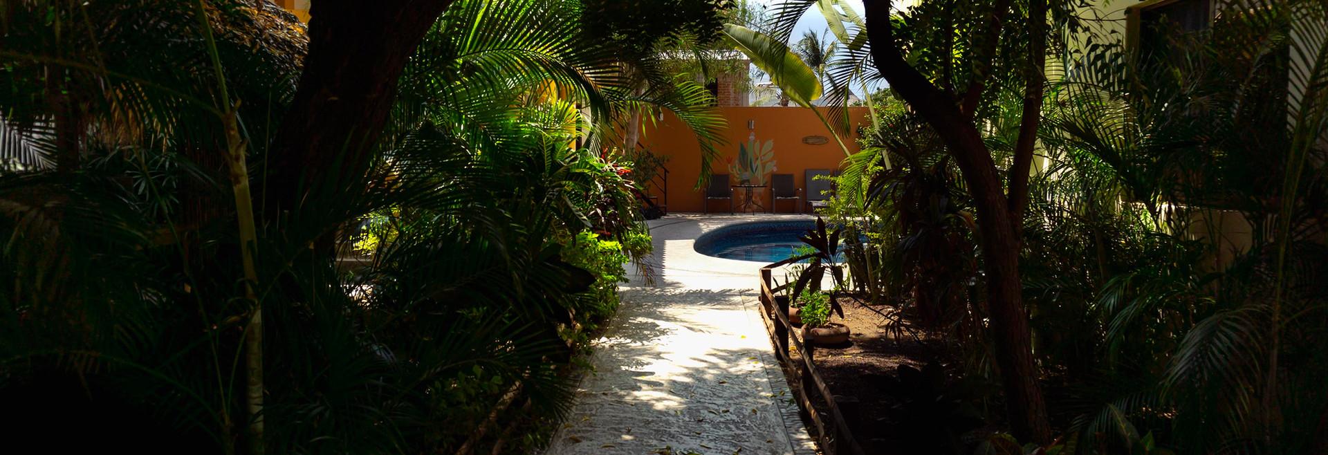 La Barca - Common Area 12.jpg