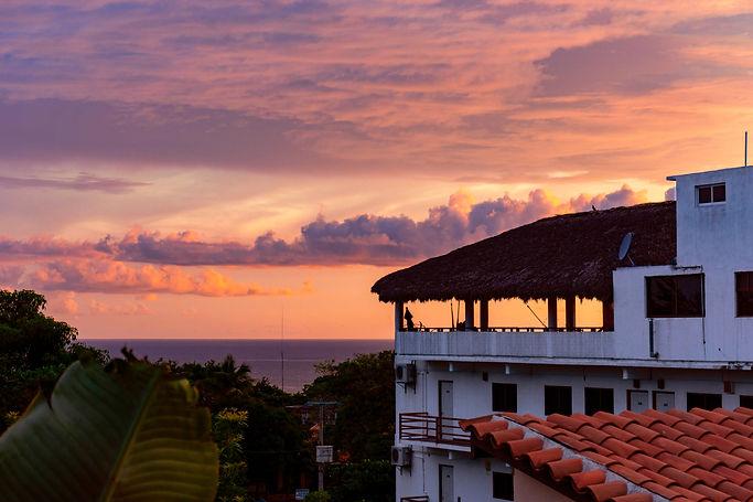 oasis sunset.jpg