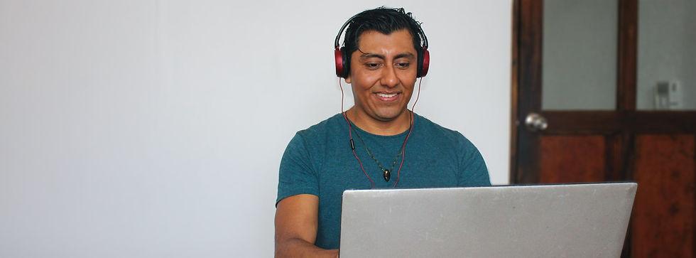 Oasis Spanish Study Online - Header.jpg