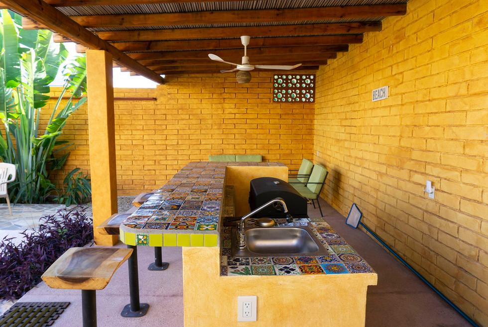 casa san diego - common area 7.jpg