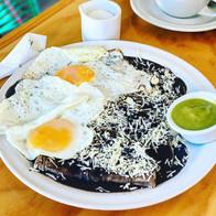Cafe Nopal Breakfast.jpg