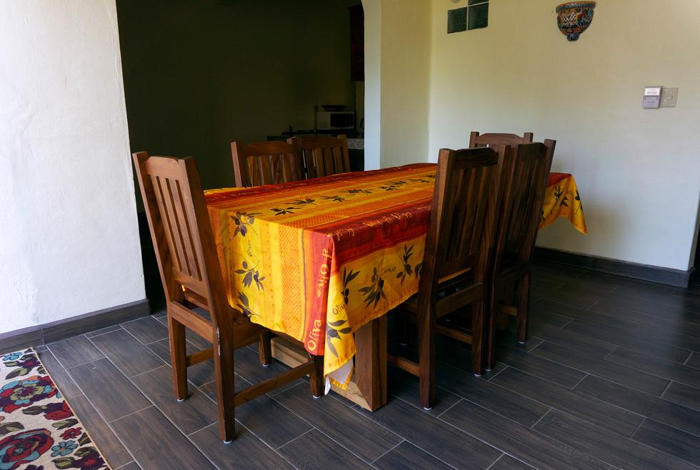 casa san diego - common area 12.jpg