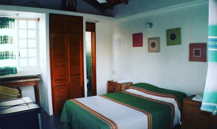 homestay room.jpg