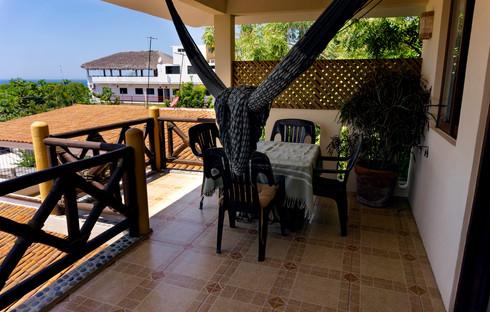 Balconada 2.jpg