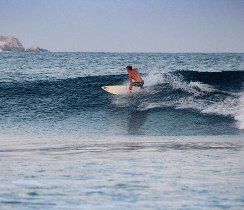 Oasis surf main page surf trips.jpg