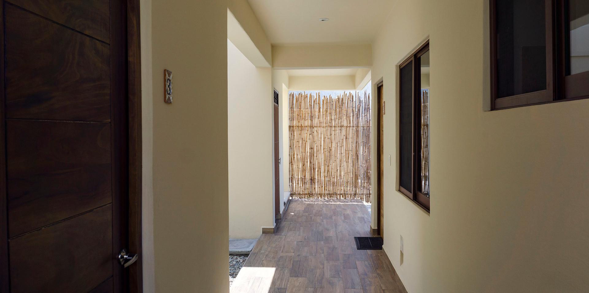 El Nopal Surf House - common area 7.jpg