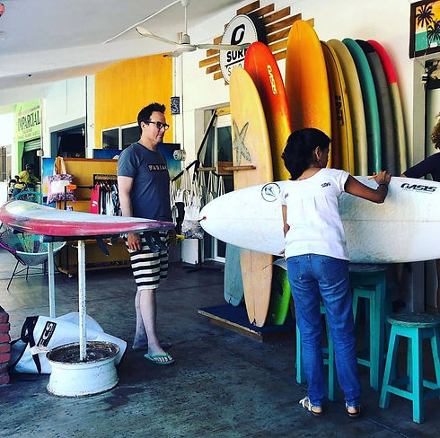Oasis Surf Packages - Board Rental.jpg