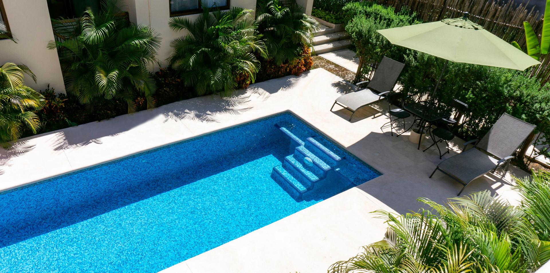 El Nopal Surf House - common area 10.jpg