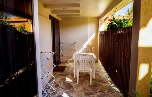 casa san diego - poolside patio 3.jpg