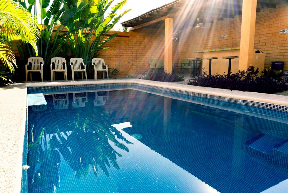 casa san diego - common area 4.jpg