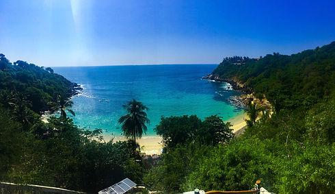 Our Backyard - Playa Carrizalillo.jpg