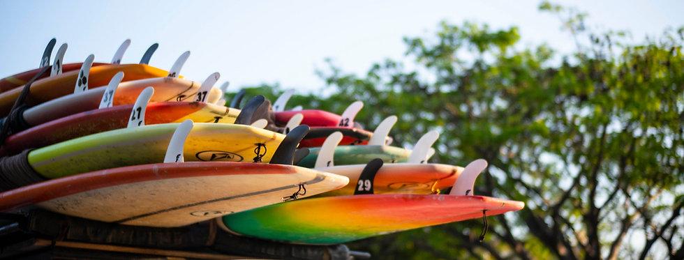 Board Rentals Header.jpg