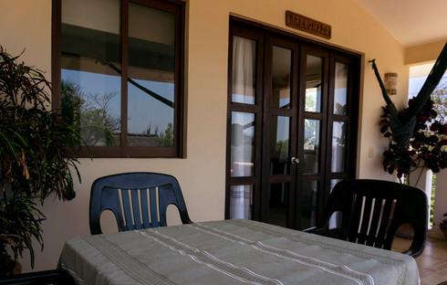 Balconada 4.jpg