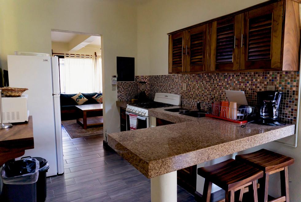 casa san diego - common area 10.jpg