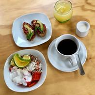NOPAL_breakfast.jpg