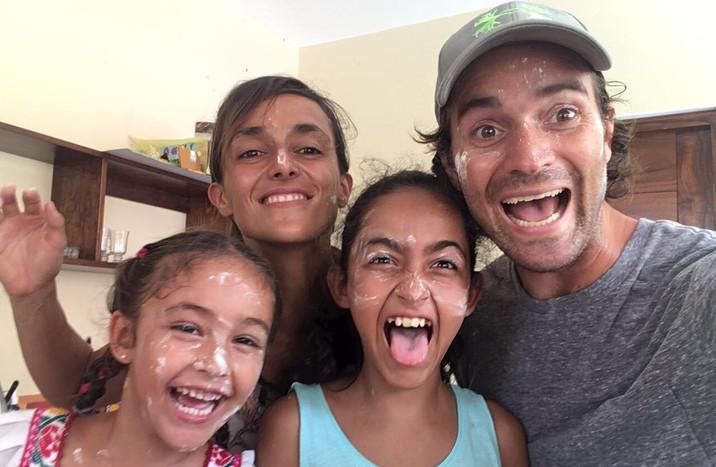 Homestay family 2.jpg