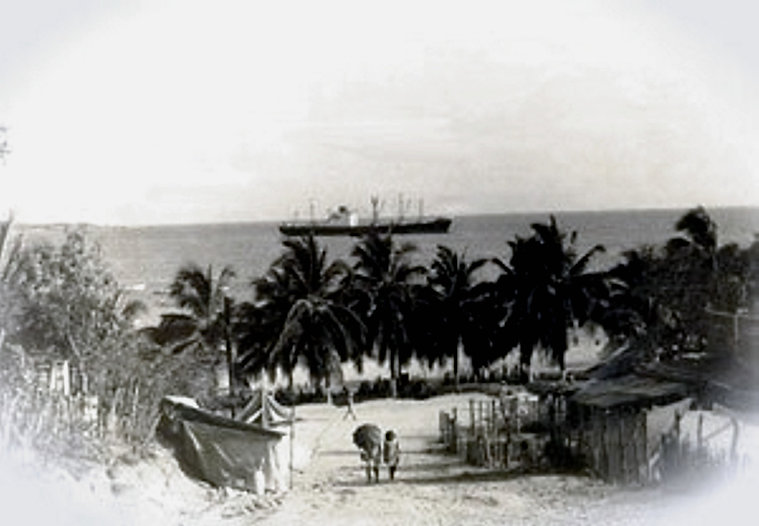 puerto escondido 40s.jpg