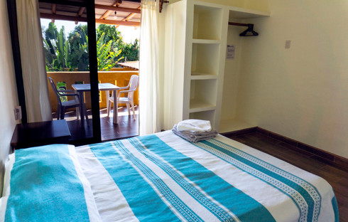 casa san diego - poolside balcony 3.jpg