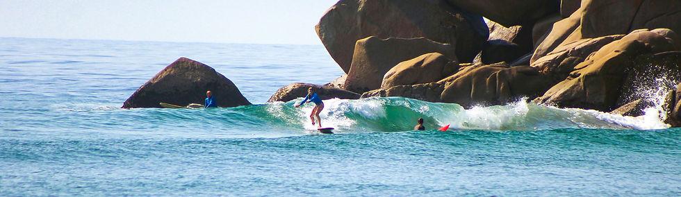 Surf Trips Barra de La Cruz.jpg