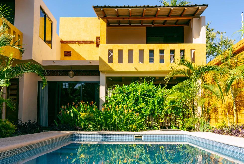 casa san diego - common area 1.jpg