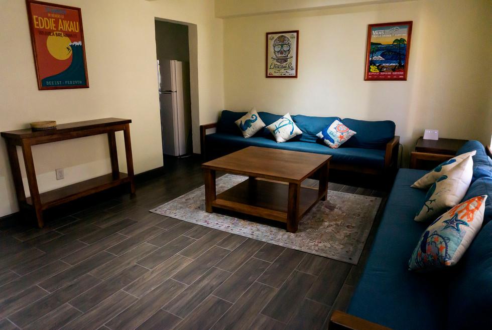 casa san diego - common area 9.jpg