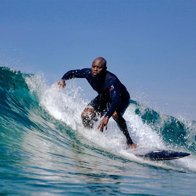Obi Surf.jpg