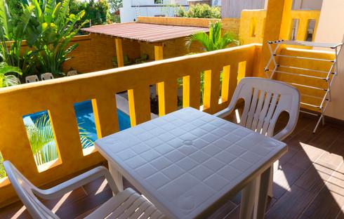 casa san diego - poolside balcony 4.jpg