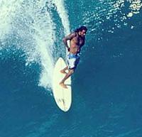 roger surf 1.png