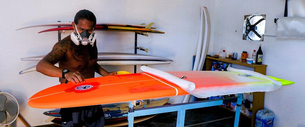 Roger Ramirez Surboards header.jpg