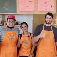 Cafe Nopal Staff.jpg