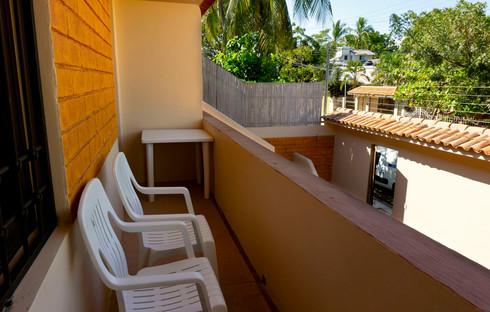 casa san diego - balcony street view 2.j