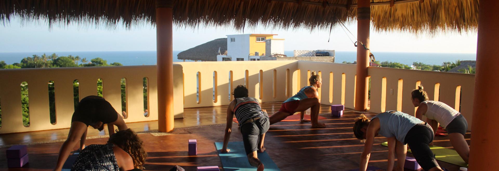 yoga 1a.jpg