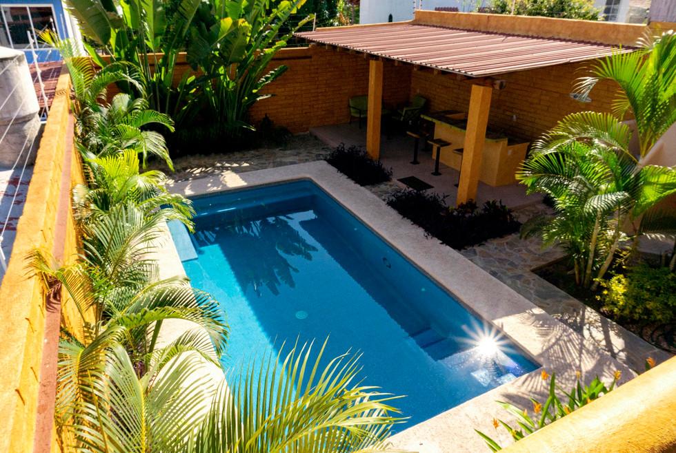 casa san diego - common area 3.jpg