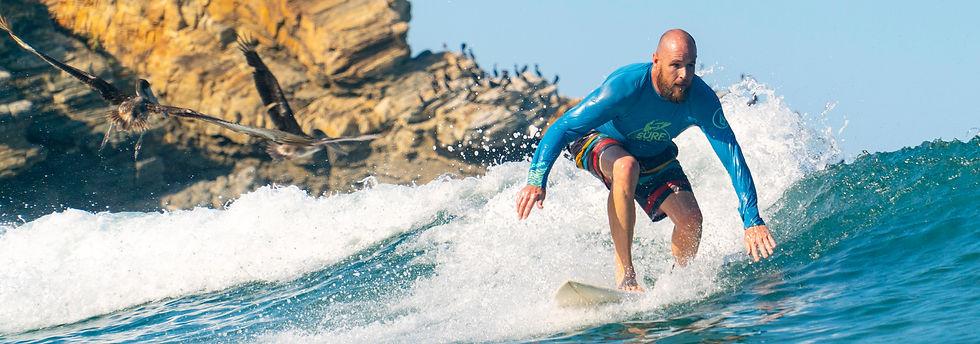 Oasis Surf Shop Header.jpg