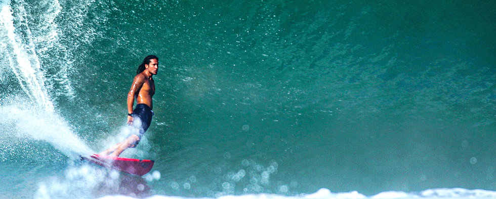 Surfing with Roger Ramirez Header.jpg