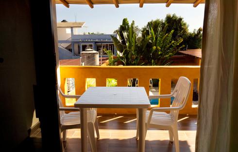 casa san diego - poolside balcony 2.jpg