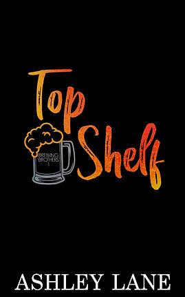Top Shelf (1).jpg